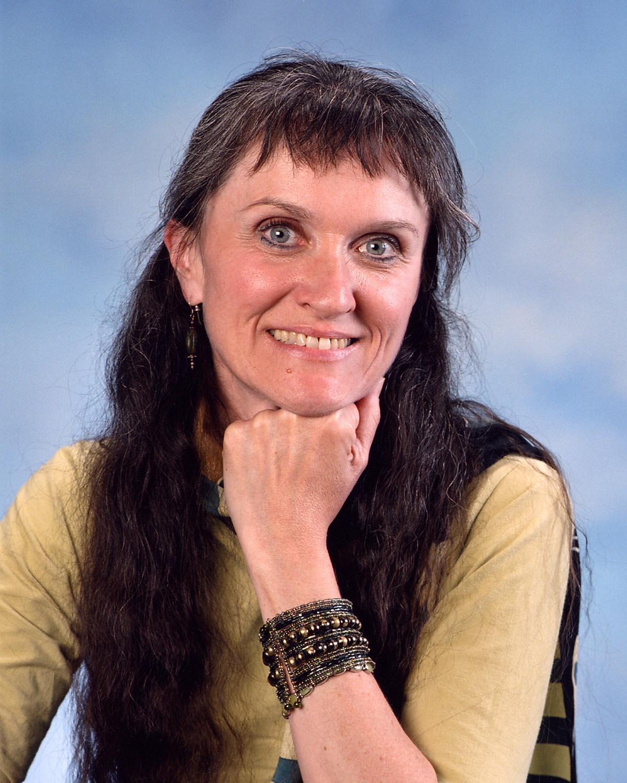 Lorraine Hartin-Gelardi, Storyteller